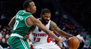 Avery Bradley Trade Winners and Losers