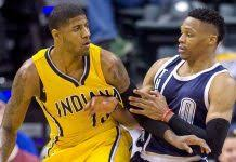 NBA Over/Under—Western Conference