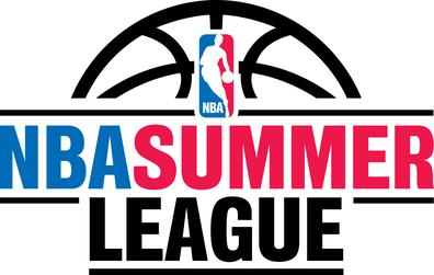 Summer League Takeaways: Pels