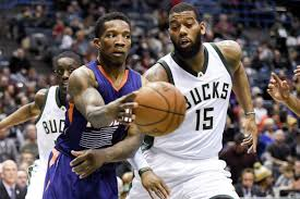 Eric Bledsoe Trade Winners And Losers
