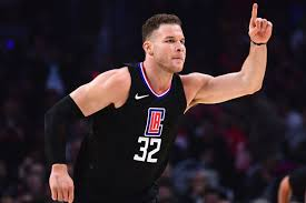 Blake Griffin Trade Winners And Losers Part 1: The Players